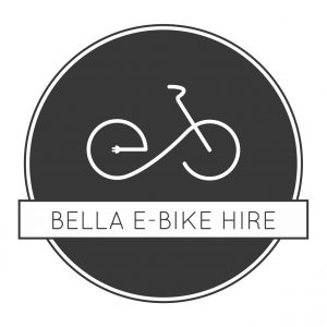 Bella E-Bike Hire